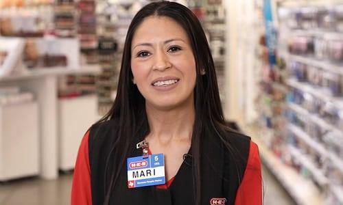 H E B Careers View Texas Jobs Apply Online H E B