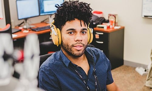 Leon, Software Developer - H-E-B Careers