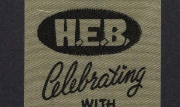 HEB-0035-0003-0001