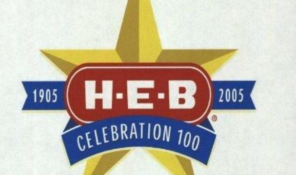 HEB-2001-001-0006