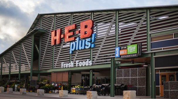 stores-heb-plus