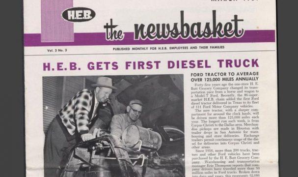 timeline-1961-heb-purchases-diesel-trucke