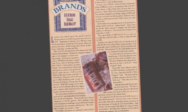 timeline-1992-own-brand
