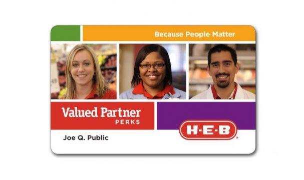 timeline-2008-valued-pp-card