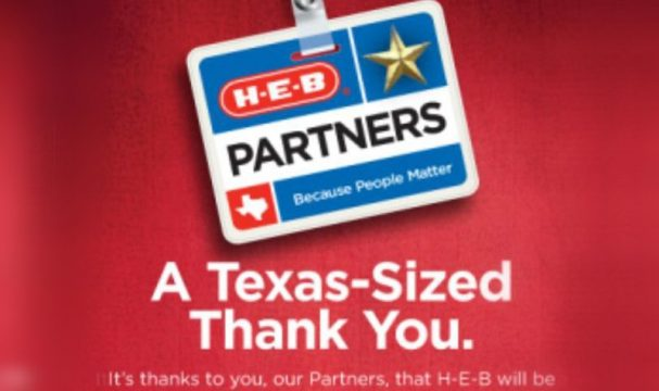 timeline-2013-texas-business-hof